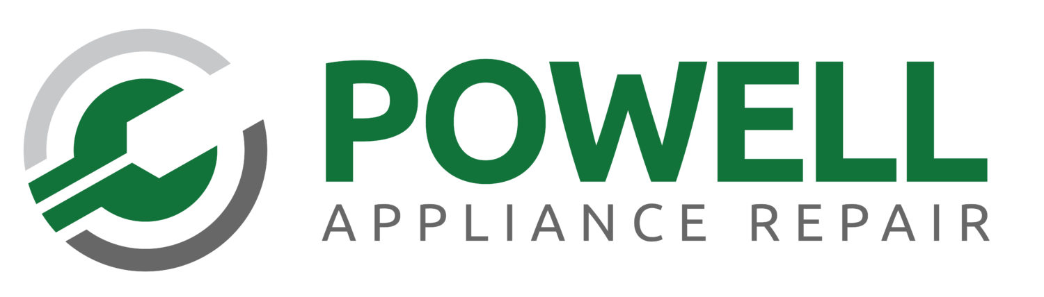 Powell Appliance Repair
